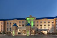 Gallery Image NEW_Holiday_Inn_Shot.jpg