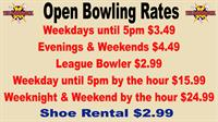 Gallery Image Open_Bowling_and_Shoe_Prices.jpg