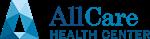 All Care Health Center