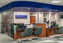 Security National Bank of Omaha