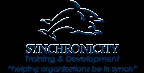Synchronicity, Inc