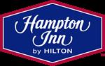 Hampton Inn Hotel at Ameristar