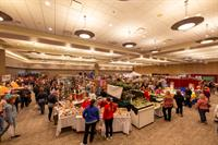 Ball Room - Craft Fair