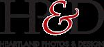 Heartland Photos and Design, Inc