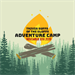 Trivia Buffs of the Bluffs - Adventure Camp