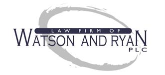 Watson & Ryan, PLC