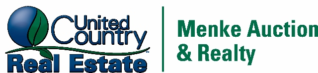 United Country - Menke Auction & Realty