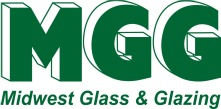 Midwest Glass and Glazing