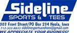 Sideline Sports and Tees