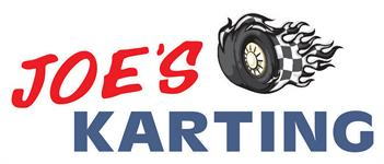 Joe's Karting LLC