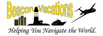 Beacon Vacations