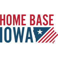 Do you know about Home Base Iowa?