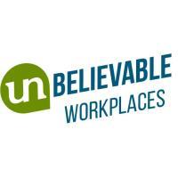 NEW PROGRAM - UNbelievable Workplaces CB