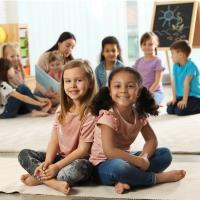 CB Chamber Addresses Child Care Crisis