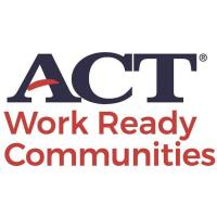 Becoming a Work Ready Community