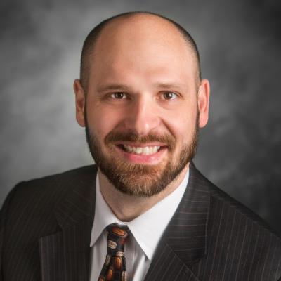 Dave Zimmerman