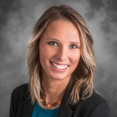 Jessica Vanderpool