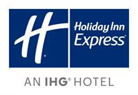 Holiday Inn Express & Suites Limon I-70