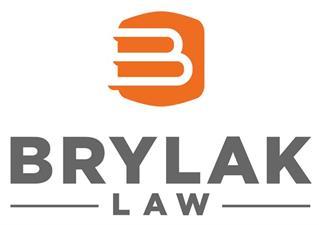 Brylak & Associates, LLC