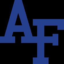 Air Force Athletics