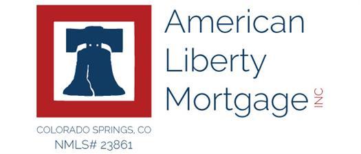 American Liberty Mortgage, Inc.