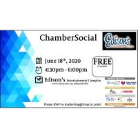 ChamberSocial