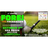 FORE! the Foundation