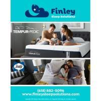 Finley Sleep Solution Sidewalk Sale