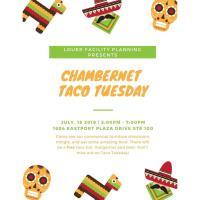 ChamberNET Taco Tuesday