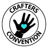 Crafters Convention