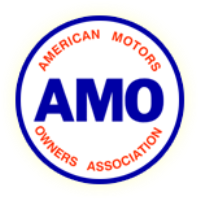 American Motors Owners Association Convention