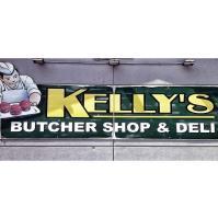4-0 Quick Shop/Kelly's Meat Market