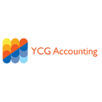 YCG Accounting