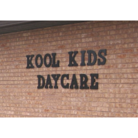 Kool Kids Day Care