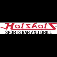 Hotshots Sports Bar & Grill Edwardsville