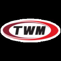 Thouvenot, Wade & Moerchen, Inc.