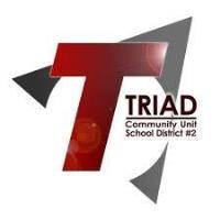 Triad Community Unit School District #2