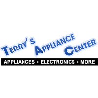 Terry's Appliance Center