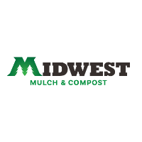Midwest Mulch & Compost