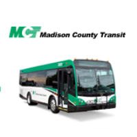 Madison County Transit
