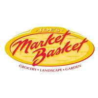 Market Basket of Troy, LLC