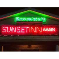 Schmitty's Sunset Inn Again