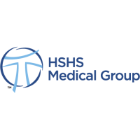 HSHS Medical Group