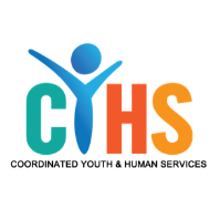 Coordinated Youth & Human Services