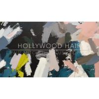 Hollywood Hair Maryville