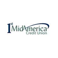 1st MidAmerica Credit Union