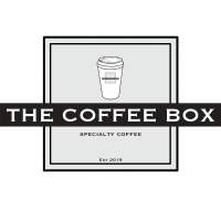 The Coffee Box