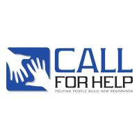 Call For Help, Inc.
