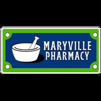 Maryville Pharmacy