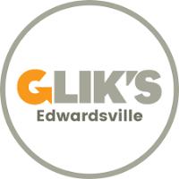 The Glik Company